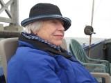 Cool hat 87.jpg