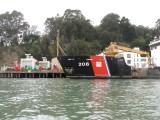 Buoys and tender 91.jpg