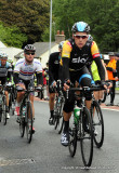 Tour of Britain 2013