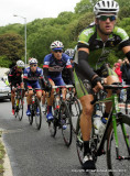 _Tour of Britain 2013