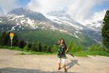 Switzerland June 2013