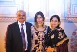 Jaipur Agra Feb2014