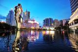 HK Macau Aug 2014