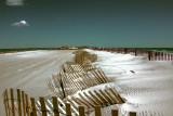 restyle beach