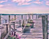 greenport dock.jpg