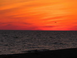 easter sunrise