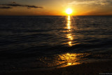 sunset 6 6 143.jpg