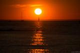 sunset 5th of july.jpg