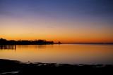moriches bay sunrise 3 13 15.jpg