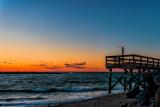 cedar beach sunset 3 2105.jpg