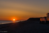 cedar beach sunrise easter morning.jpg