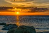 sunset west meadow 4 29 15 2.jpg
