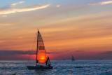sunset cedar beach 9 10 15 2.jpg