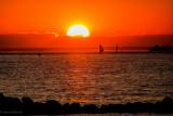sunset cedar beach 7 31 15.jpg