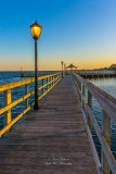 sunset blue point  pier 4 13 16.jpg