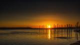 sunset stonybrook 4 20 16.jpg