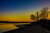 sunset stonybrook 4 20 16 2.jpg