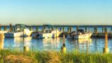 boats eastport.jpg