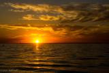sunset cedar beach 6 22 16 2.jpg