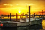 sunset at captree 7616 3.jpg