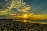 sunset cedar beach 713 16 3.jpg