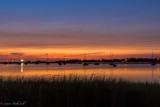 sunset mt sinai harbor.jpg