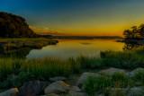 sunset Stoy Brook 8 8 16.jpg