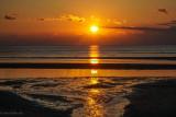 sunset westmeadow 82016.jpg