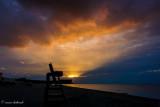 sunset cedar beach 8 31 16.jpg