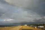 rainbow cedar bech 9 7 16 2.jpg
