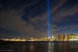 tribute in light 9-11-16  3.jpg