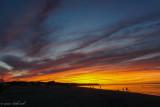 2last night of summer sunset cedar beach 921 16.jpg