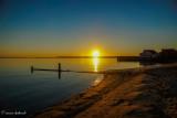 sunset webby beach 11 7 162.jpg