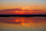 sunset stonybrook 2 5 17.jpg