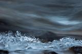 L'eau molle perdure