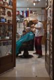 hairdresser in Komiža - Vis (IMG_3717m.jpg