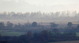 fog on swamp - megla na barju (_MG_1449m.jpg)