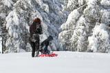Snow, winter, playing - sneg, zima, igra (_MG_5762m.jpg)