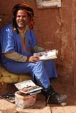 artist in studio city - Marocco (__MG_1626ok.jpg
