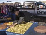 Berbers market - Marocco (IMG_2318ok.jpg