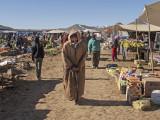 Berbers market - Marocco (IMG_2325ok.jpg