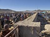 Berbers market - Marocco (IMG_2372ok.jpg