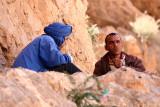 snack in gorge Todra  - Marocco (_MG_1210ok.jpg)