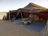 life in desert - Marocco (IMG_2437ok.jpg