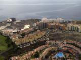 Tenerife (IMG_2503ok.jpg)