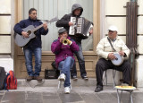 street musicians - ulični godci (IMG_2685m.jpg)