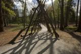 Arboretum Volčji potok (_MG_1585m.jpg)