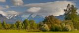 Arboretum Volčji potok (Untitled_Panorama5ok1m.jpg)