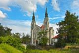 Trnovo church - Trnovska cerkev Ljubljana Slovenija (_MG_8010m.jpg)
