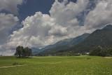 Preddvor Slovenija (_MG_4452m.jpg)